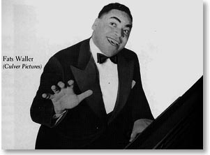 Reflections on Black History - Thomas C. Fleming